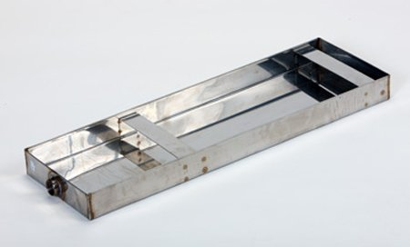 Amerec-ADP-Stainless-Steel-Generator-Drip-Pan-0