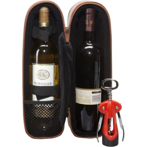 AmeriLeather-Leather-Double-Wine-Case-Holder-0-0