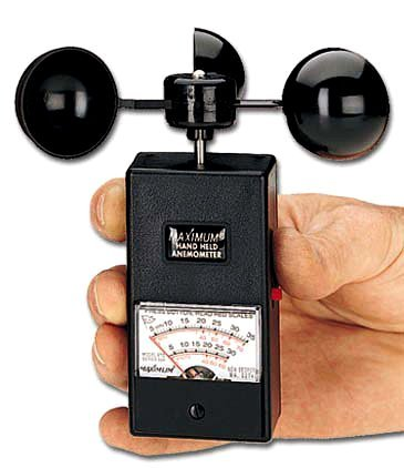 Analog-Handheld-Anemometer-BTC-0