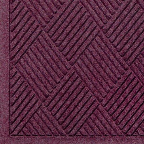 Andersen-Waterhog-Fashion-Diamond-Polypropylene-Fiber-Entrance-Indoor-Floor-Mat-SBR-Rubber-Backing-0