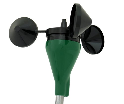Anemometer-40R-Reed-Switch-Professional-Grade-0-0