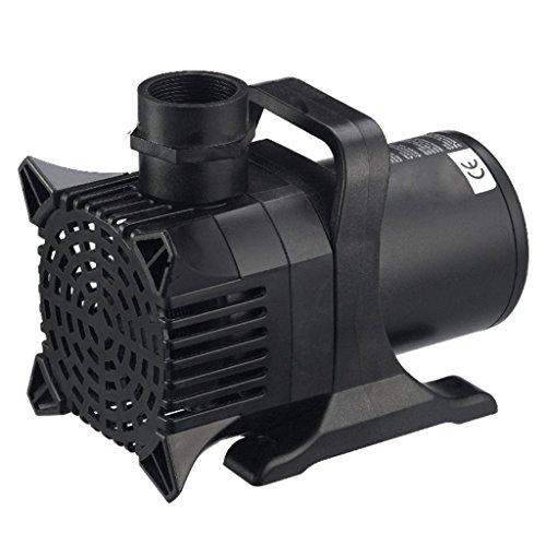 Anjon-Monsoon-Pump-Series-0
