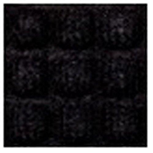 Apache-Mills-78-880-1907-Eco-Mat-Squares-Entrance-Mat-Onyx-0