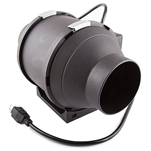 Apollo-Horticulture-4-Inch-190-CFM-Inline-Duct-Fan-with-Built-in-Variable-Speed-Controller-for-Ventilation-0-0