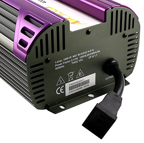 Apollo-Horticulture-Purple-Reign-400W-600W-1000W-Watt-Digital-Dimmable-HPS-MH-Grow-Light-Ballast-for-Plant-Growing-0-1
