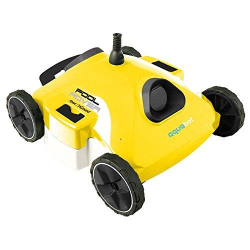 Aqua-Products-Pool-Rover-S2-40-0