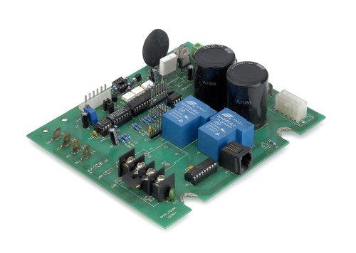 Aqua-Rite-PCB-Main-Circuit-Board-Replacement-0