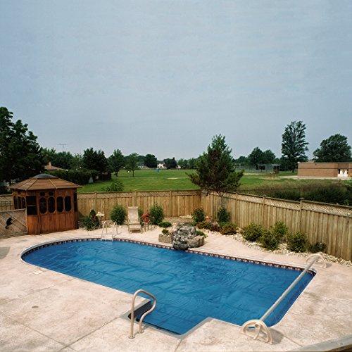 Aqua-Splash-16-Ft-In-Ground-Swimming-Pool-Solar-Cover-Blanket-Reel-0-0