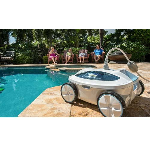 Aquabot-ABREEZ4-X-Large-Breeze-with-Scrubbers-Robotic-Pool-Cleaner-for-Above-Ground-and-In-Ground-Pools-0-1