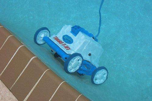 Aquabot-ABTTJET-Turbo-T-Jet-Robotic-In-Ground-Pool-Cleaner-0-0