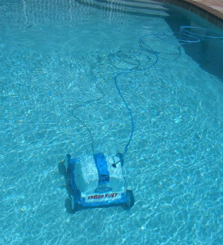 Aquabot-ABTTJET-Turbo-T-Jet-Robotic-In-Ground-Pool-Cleaner-0-1