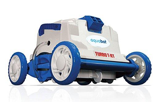 Aquabot-ABTTJET-Turbo-T-Jet-Robotic-In-Ground-Pool-Cleaner-0