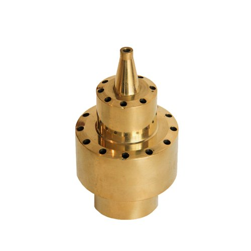 Aquacade-Fountains-Brass-DN40-1-12-Double-Blossom-Fountain-Nozzle-0
