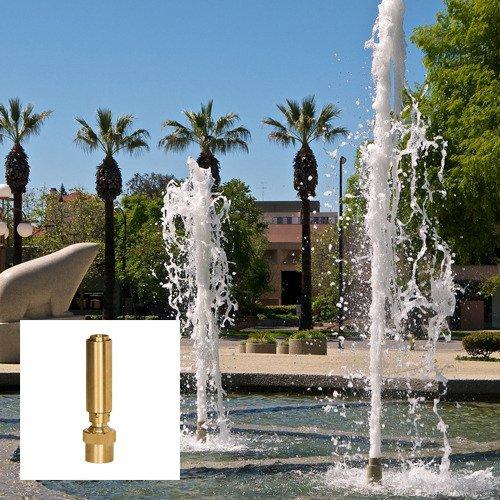 Aquacade-Fountains-Brass-Geyser-Fountain-Nozzle-0-0