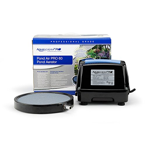 Aquascape-61000-Pond-Aerator-PRO-for-Pond-and-Water-Features-0-1