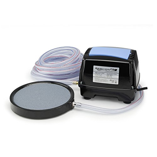 Aquascape-61000-Pond-Aerator-PRO-for-Pond-and-Water-Features-0