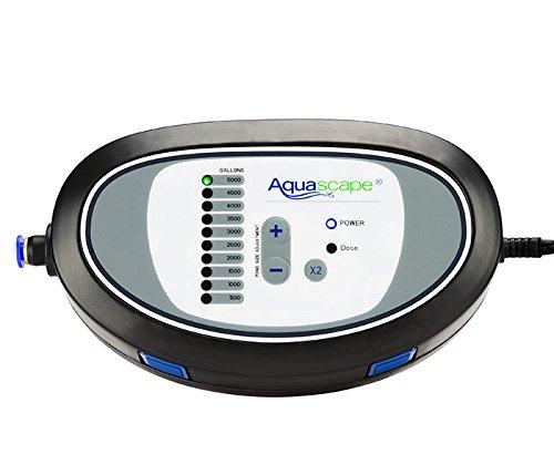 Aquascape-Automatic-Dosing-System-for-Fountains-0-1