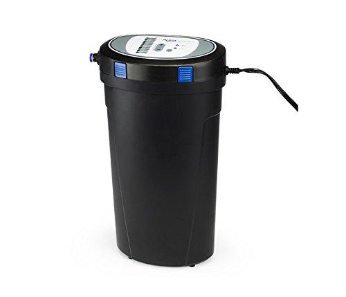 Aquascape-Automatic-Dosing-System-for-Fountains-0