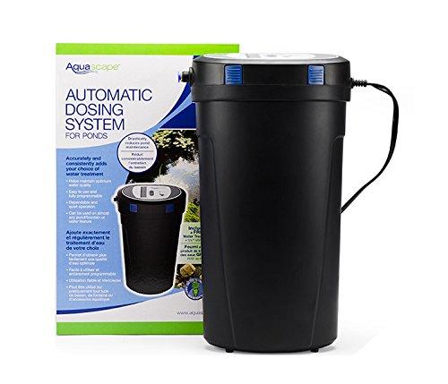 Aquascape-Automatic-Dosing-System-for-Ponds-0