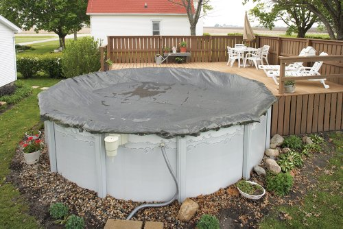 Arctic-Armor-WC9807-20-Year-30-Round-Above-Ground-Swimming-Pool-Winter-Covers-0