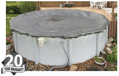 Arctic-Armor-WC9808-20-Year-33-Round-Above-Ground-Swimming-Pool-Winter-Covers-0
