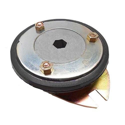 Ariens-Kit-Com-Driv-Part-51109700-0