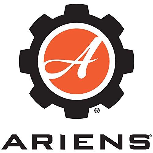 Ariens-OEM-Snow-Blower-Carburetor-With-Gaskets-20001369-0
