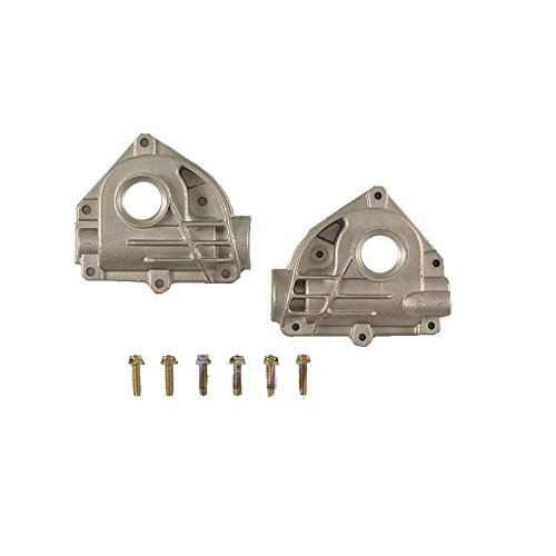 Ariens-OEM-Snow-Blower-RH-LH-Machined-Gear-Case-Kit-52003300-0