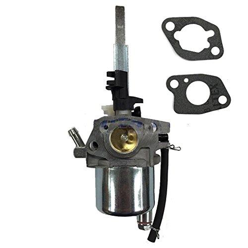 Ariens-OEM-Snow-Thrower-Carburetor-20001368-0-0