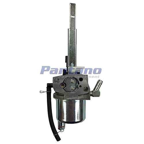 Ariens-OEM-Snow-Thrower-Carburetor-20001368-0