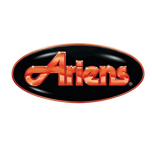 Ariens-Rake-Rh-Wzer-Part-52103500-0