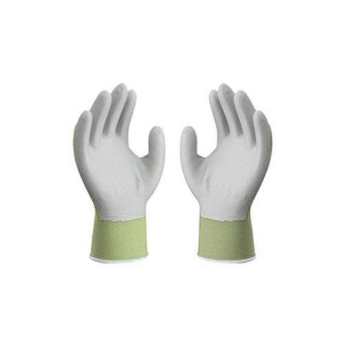 Atlas-Fit-370-Showa-Green-Medium-Thin-Nitrile-Garden-Work-Gloves-36-Pairs-0-0
