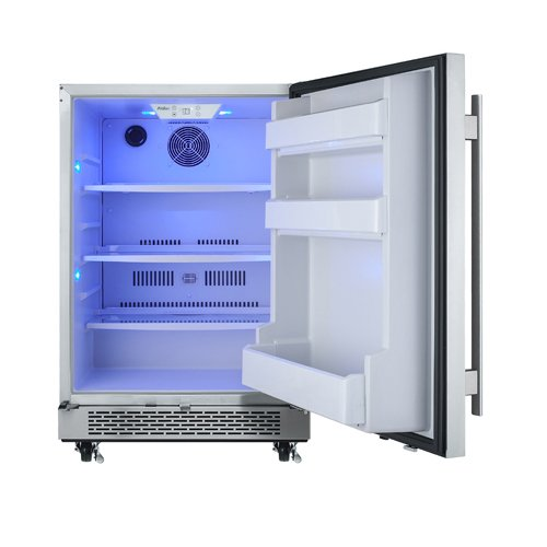 Avallon-55-Cu-Ft-24-Outdoor-Built-In-Refrigerator-Right-Hinge-0-1