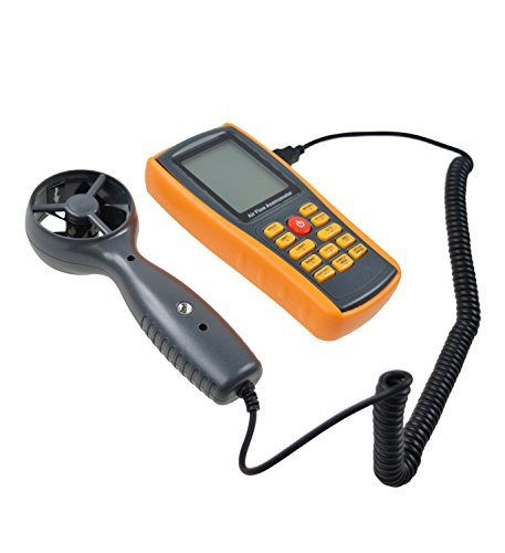 BENETECH-GM8902-USB-Interface-LCD-Digital-Handheld-Air-Wind-Speed-Meter-Anemometer-Thermometer-Tester-0-0