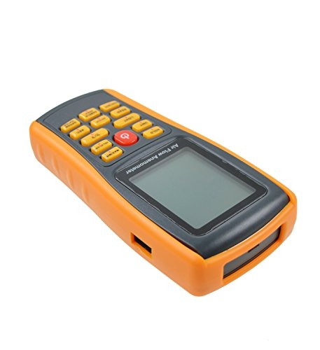 BENETECH-GM8902-USB-Interface-LCD-Digital-Handheld-Air-Wind-Speed-Meter-Anemometer-Thermometer-Tester-0-1