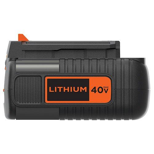 BLACKDECKER-40V-MAX-Lithium-Ion-Battery-0-0