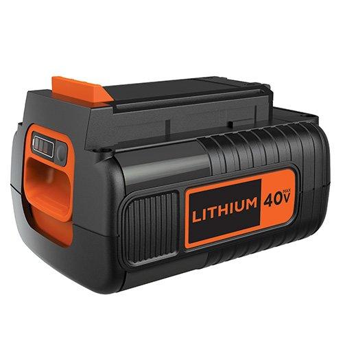 BLACKDECKER-40V-MAX-Lithium-Ion-Battery-0