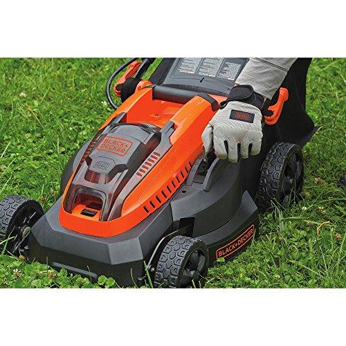 BLACKDECKER-CM1640-16-Inch-Cordless-Mower-40-volt-0-0