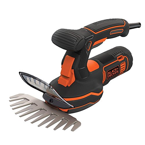 BLACKDECKER-GSP401-4-N-1-Multi-Trimmer-0-1