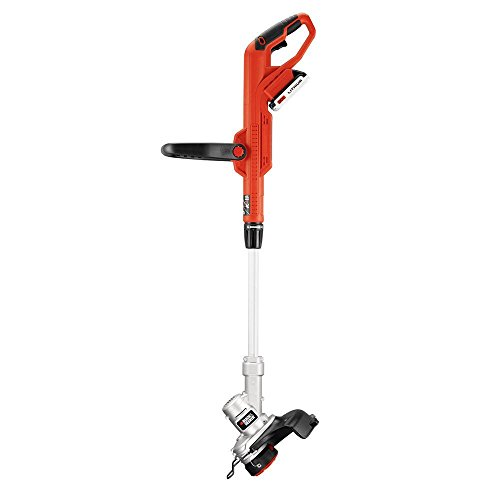 BLACKDECKER-LHT2220-22-Inch-Hedge-Trimmer-LST300-12-Inch-String-Trimmer-Edger-20-Volt-Max-Lithium-Ion-Cordless-Trimmer-Combo-Kit-Combo-Model-LCC301-0-0