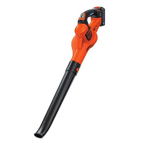 BLACKDECKER-LSW321BT-20V-Smartech-Max-Power-Boost-Sweeper-0