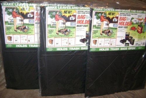 Bag-Butler-3-Pack-Lawn-and-Leaf-Trash-Bag-Holders-0-0