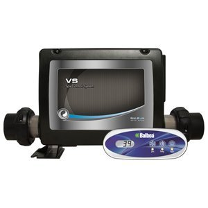 Balboa-VS500Z-Single-Pump-Spa-Controller-wTopside-54219-Z-0