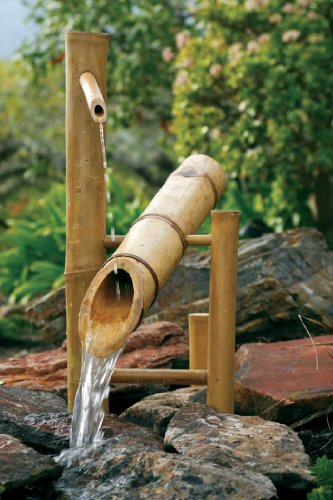 Bamboo-Accents-20-in-Rocking-Fountain-Spout-and-Pump-Kit-0