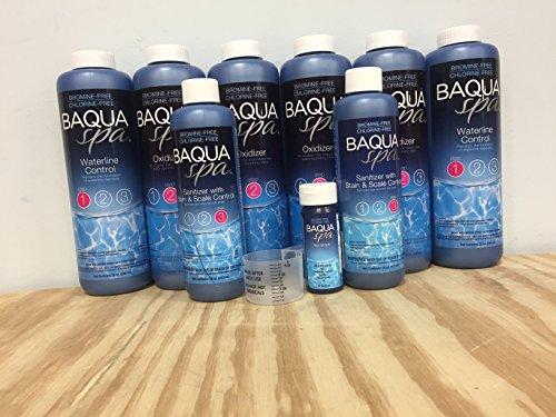 Baqua-Spa-Bundle-for-Large-Spas-0