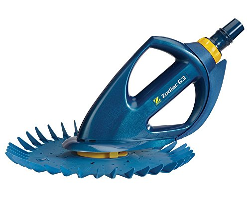 Baracuda-G3-W03000-Advanced-Suction-Side-Automatic-Pool-Cleaner-0-1