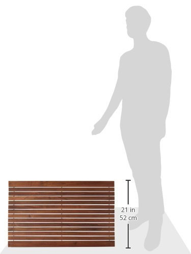 Bare-Decor-Cosi-String-Spa-Shower-Mat-in-Solid-Teak-Wood-Oiled-Finish-315-by-20-Inch-0-0