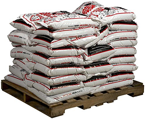 Bare-Ground-BGCS-50P-Premium-Coated-Granular-Ice-Melt-50-lbs-Pallet-of-45-0