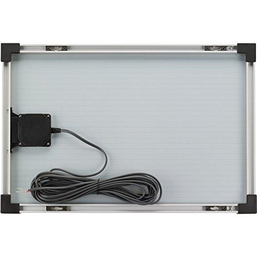 BatteryMINDer-Solar-Charging-System-12-Volt-15-Watt-Panel-Model-SCC-015-0-1
