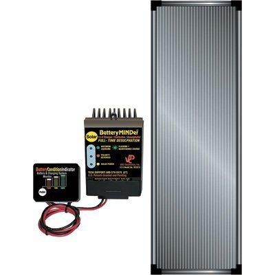 BatteryMINDer-Solar-Charging-System-12-Volt-15-Watt-Panel-Model-SCC-015-0